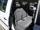 EXCLUSIV: Caravana VW Caddy GP34926