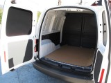 EXCLUSIV: Caravana VW Caddy GP34929
