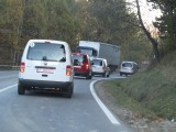 EXCLUSIV: Caravana VW Caddy GP34951