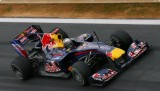 Vettel va pleca din pole-position la Yeongnam34816