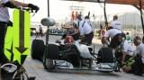 Schumacher, placut surprins de circuitul din Coreea de Sud34812