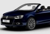 Volkswagen prezinta noul Eos Exclusive34789