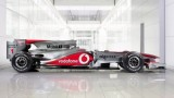Vodafone a prelungit acordul cu McLaren pana in 201334785