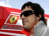 Alonso vede sezonul 2010 ca cel mai bun sezon al sau34781