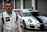 VIDEO: Noul Porsche 911 GT3 Cup pe circuitul de la Silverstone34777