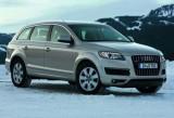 O noua motorizare pentru Audi Q734775
