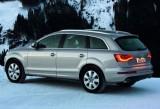 O noua motorizare pentru Audi Q734776