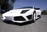 Lamborghini Murcielago tunat de JB Car Design34762