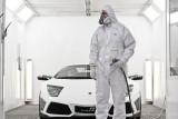 Lamborghini Murcielago tunat de JB Car Design34767
