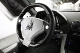 Lamborghini Murcielago tunat de JB Car Design34769