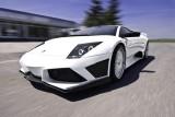 Lamborghini Murcielago tunat de JB Car Design34770