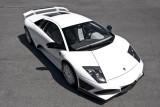 Lamborghini Murcielago tunat de JB Car Design34771