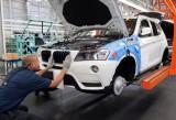 BMW se fabrica ecologic34736
