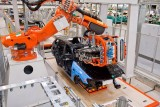 BMW se fabrica ecologic34738