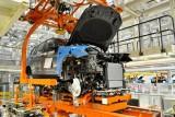BMW se fabrica ecologic34742