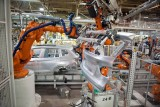 BMW se fabrica ecologic34744