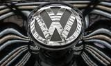 Volkswagen se apropie de Toyota: 7 milioane unitati in 201034735
