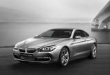 BMW vrea sa vanda 2 milioane de masini pe an din 202034732