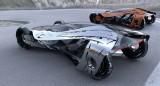 Concursul de Design Auto de la Los Angeles34712