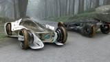 Concursul de Design Auto de la Los Angeles34713