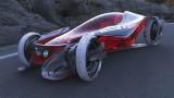 Concursul de Design Auto de la Los Angeles34714