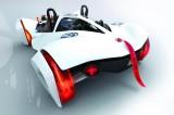 Concursul de Design Auto de la Los Angeles34718