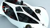 Concursul de Design Auto de la Los Angeles34719