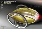 Concursul de Design Auto de la Los Angeles34722