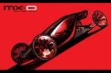 Concursul de Design Auto de la Los Angeles34724
