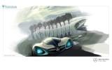 Concursul de Design Auto de la Los Angeles34725