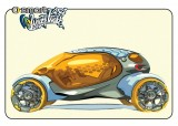Concursul de Design Auto de la Los Angeles34728