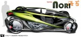 Concursul de Design Auto de la Los Angeles34729