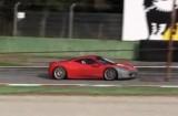 VIDEO: Ferrari 458 Challenge, la Monza34709