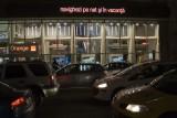 Galerie Foto: Lansarea lui Dacia Sandero Orange34685