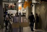 Galerie Foto: Lansarea lui Dacia Sandero Orange34686