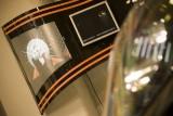 Galerie Foto: Lansarea lui Dacia Sandero Orange34696