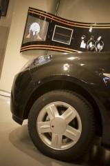 Galerie Foto: Lansarea lui Dacia Sandero Orange34697