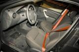 Galerie Foto: Lansarea lui Dacia Sandero Orange34701
