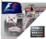 Tilke promite spectacol pentru cursa din Coreea de Sud34681