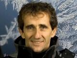 Alain Prost il acuza pe Schumacher de lipsa de realism34679