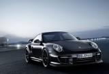Porsche a vandut toate exemplarele noului Porsche 911 GT2 RS34668