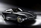 Ferrari: 5 noi modele in urmatorii 2 ani34632