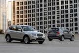 Galerie Foto: Noi imagini oficiale cu BMW X334583