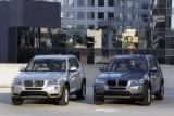 Galerie Foto: Noi imagini oficiale cu BMW X334587