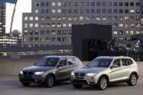 Galerie Foto: Noi imagini oficiale cu BMW X334589
