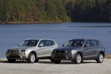 Galerie Foto: Noi imagini oficiale cu BMW X334593