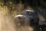 Galerie Foto: Noi imagini oficiale cu BMW X334598