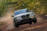 Galerie Foto: Noi imagini oficiale cu BMW X334605