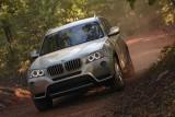 Galerie Foto: Noi imagini oficiale cu BMW X334606
