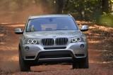 Galerie Foto: Noi imagini oficiale cu BMW X334608
